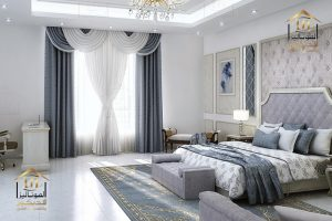 almonaliza group_decoration&interior design_master bedrooms (54)