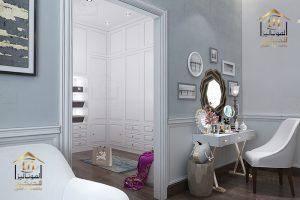 almonaliza group_decoration&interior design_master bedrooms (55)