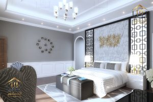 almonaliza group_decoration&interior design_master bedrooms (56)