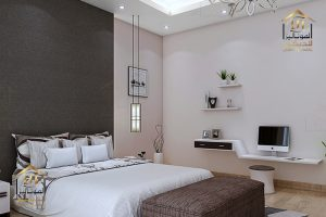 almonaliza group_decoration&interior design_master bedrooms (57)