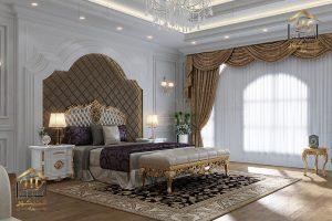 almonaliza group_decoration&interior design_master bedrooms (58)