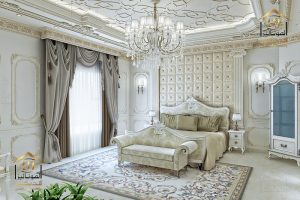 almonaliza group_decoration&interior design_master bedrooms (58)