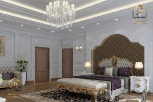 almonaliza group_decoration&interior design_master bedrooms (60)