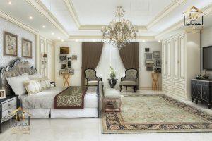 almonaliza group_decoration&interior design_master bedrooms (61)