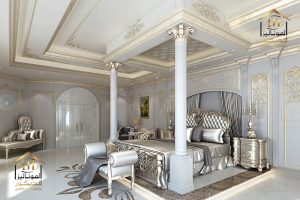 almonaliza group_decoration&interior design_master bedrooms (62)