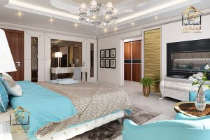almonaliza group_decoration&interior design_master bedrooms (63)