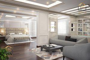 almonaliza group_decoration&interior design_master bedrooms (64)