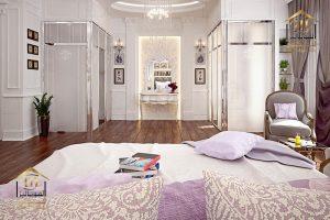 almonaliza group_decoration&interior design_master bedrooms (65)