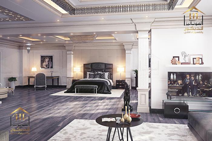 almonaliza group_decoration&interior design_master bedrooms (66)