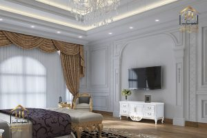 almonaliza group_decoration&interior design_master bedrooms (67)