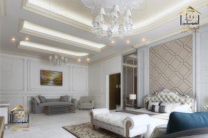 almonaliza group_decoration&interior design_master bedrooms (68)