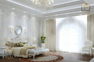 almonaliza group_decoration&interior design_master bedrooms (69)