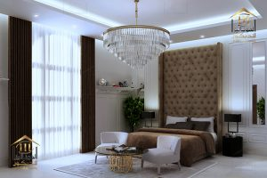 almonaliza group_decoration&interior design_master bedrooms (7)