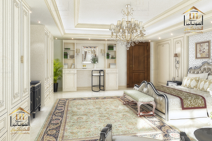 almonaliza group_decoration&interior design_master bedrooms (71)
