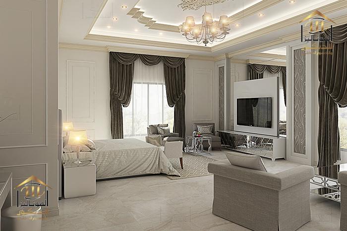 almonaliza group_decoration&interior design_master bedrooms (73)