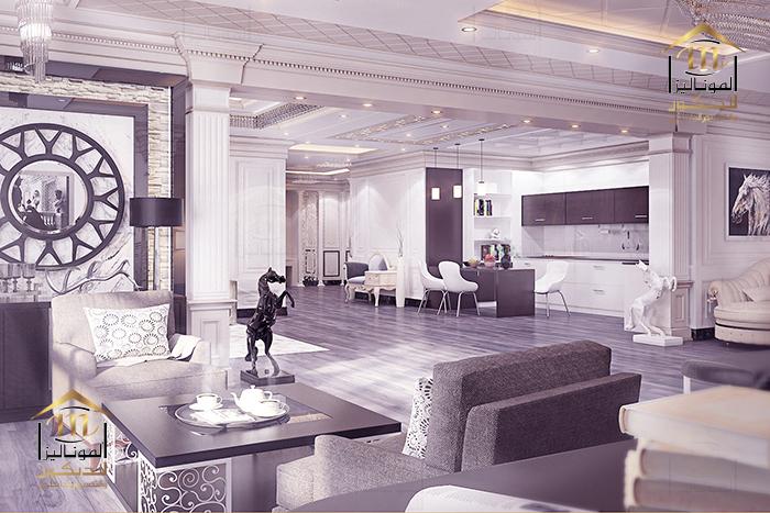 almonaliza group_decoration&interior design_master bedrooms (75)