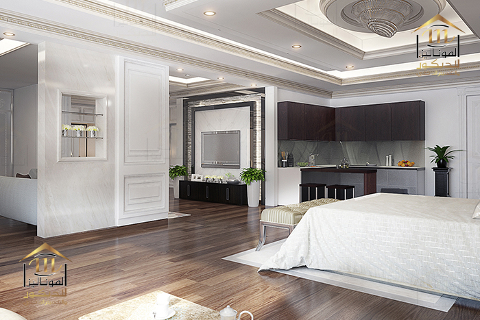 almonaliza group_decoration&interior design_master bedrooms (76)