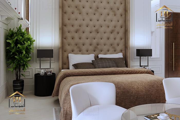 almonaliza group_decoration&interior design_master bedrooms (77)