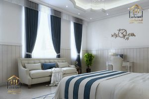 almonaliza group_decoration&interior design_master bedrooms (8)