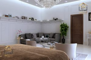 almonaliza group_decoration&interior design_master bedrooms (9)