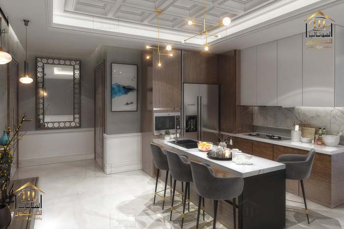 almonaliza group_decoration&interrior design_kitchen (1)