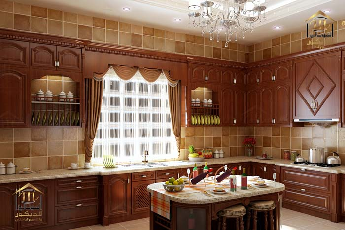almonaliza group_decoration&interrior design_kitchen (2)