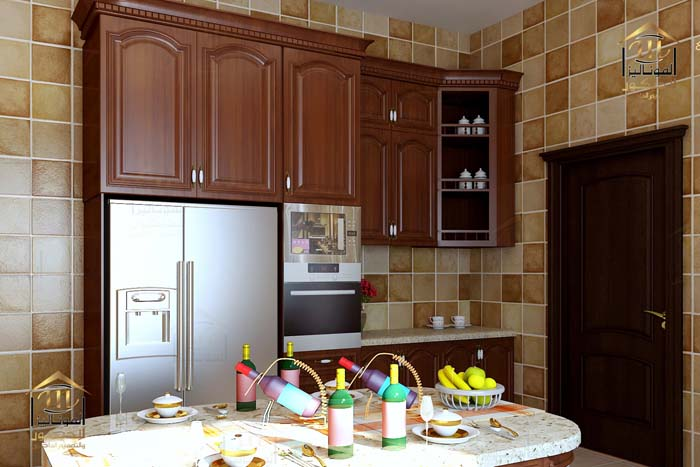 almonaliza group_decoration&interrior design_kitchen (3)