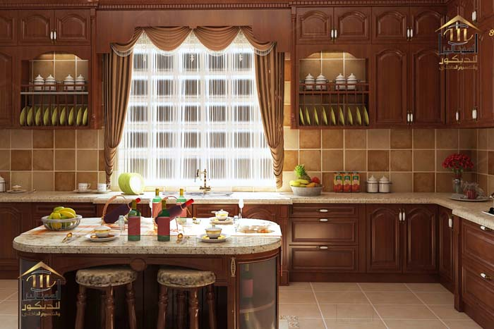 almonaliza group_decoration&interrior design_kitchen (4)