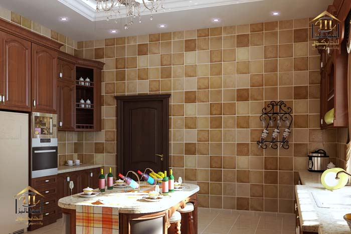almonaliza group_decoration&interrior design_kitchen (5)