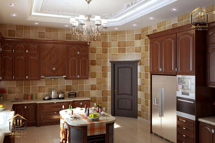 almonaliza group_decoration&interrior design_kitchen (7)