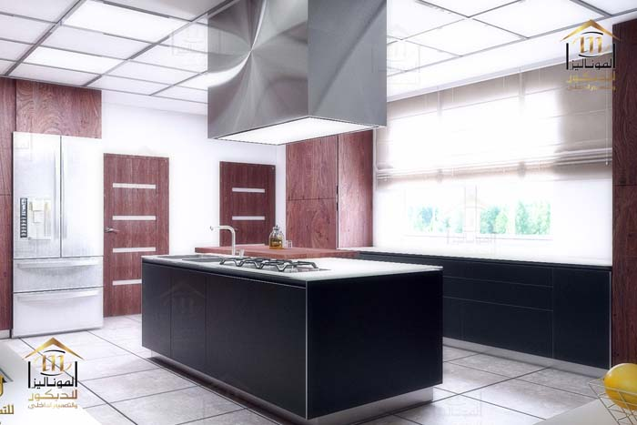 almonaliza group_decoration&interrior design_kitchen (8)