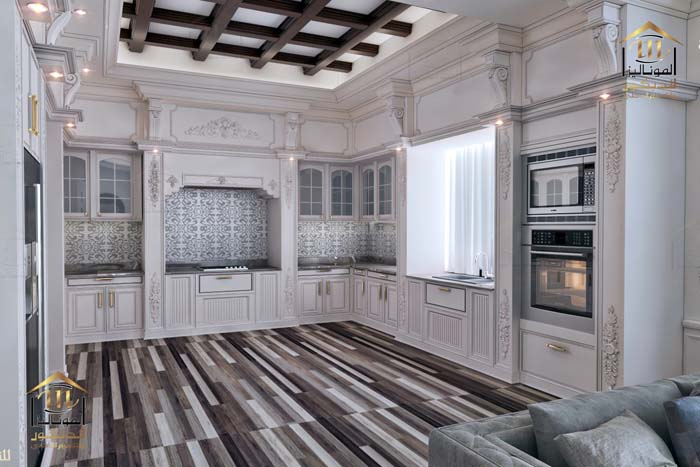 almonaliza group_decoration&interrior design_kitchen (9)