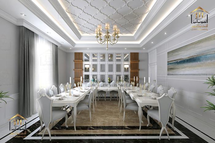 almonaliza group_decor&interior design_dinning rooms (3)