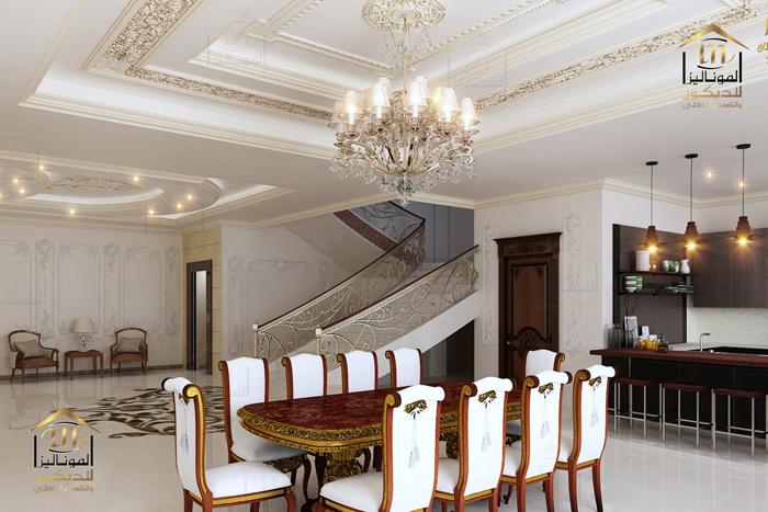 almonaliza group_decor&interior design_dinning rooms (4)