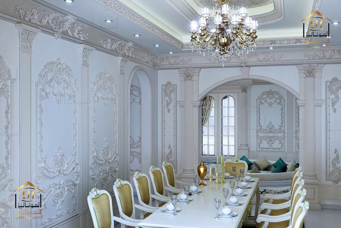 almonaliza group_decor&interior design_dinning rooms (6)