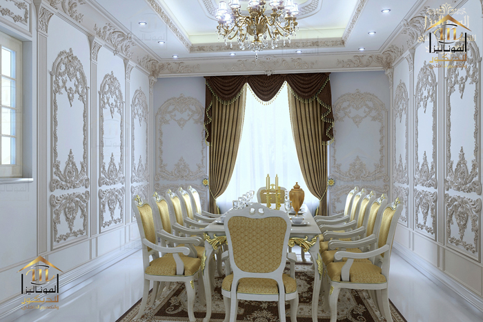 almonaliza group_decor&interior design_dinning rooms (7)