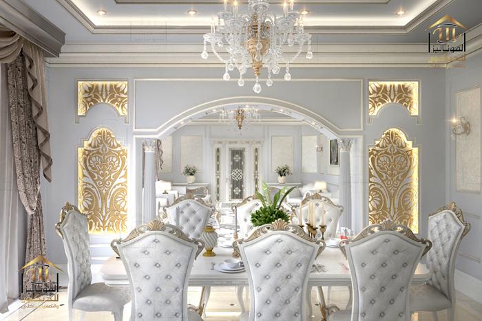 almonaliza group_decor&interior design_dinning rooms (8)