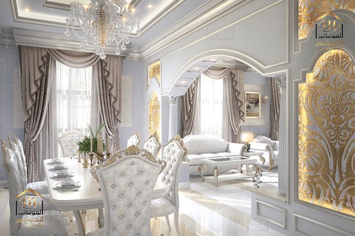 almonaliza group_decor&interior design_dinning rooms (9)