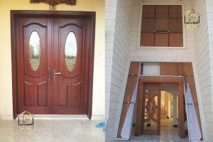 almonaliza group_wood carpentry_doors (1)