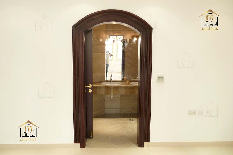 almonaliza group_wood carpentry_doors (3)
