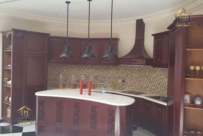 almonaliza group_wood carpentry_kitchen (1)