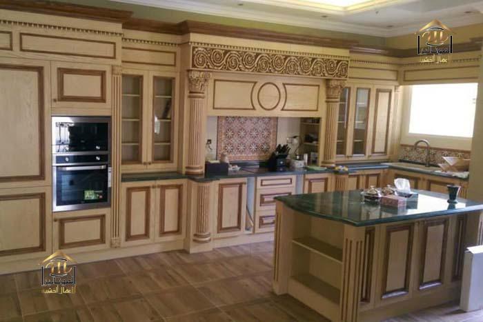 almonaliza group_wood carpentry_kitchen (12)