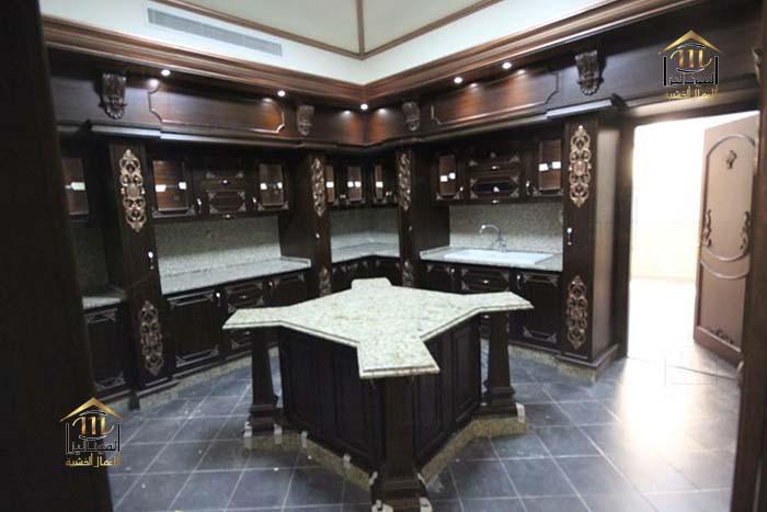 almonaliza group_wood carpentry_kitchen (13)