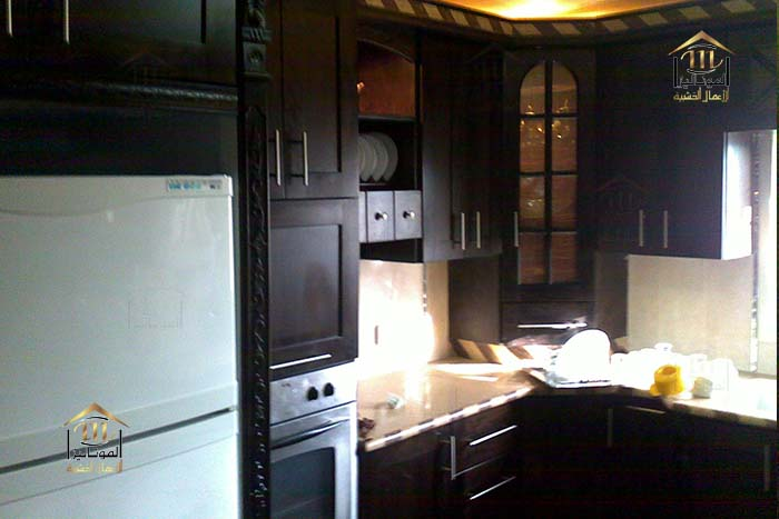 almonaliza group_wood carpentry_kitchen (14)