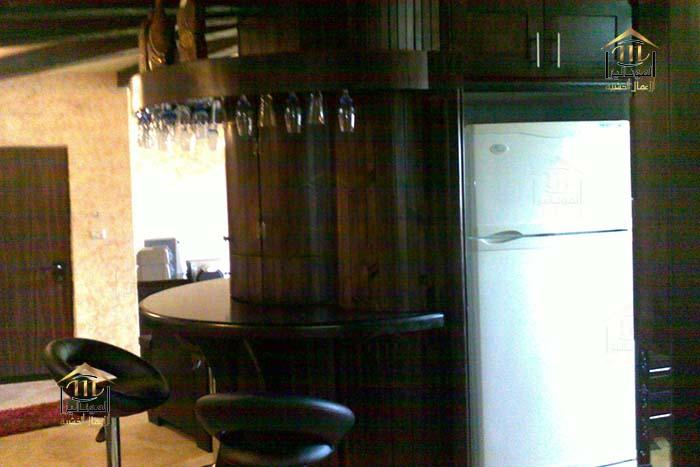almonaliza group_wood carpentry_kitchen (15)