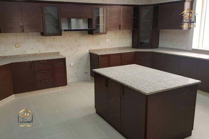 almonaliza group_wood carpentry_kitchen (16)