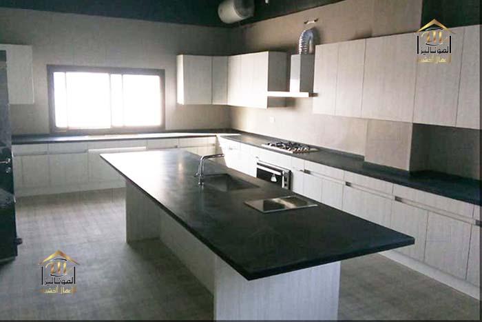 almonaliza group_wood carpentry_kitchen (17)