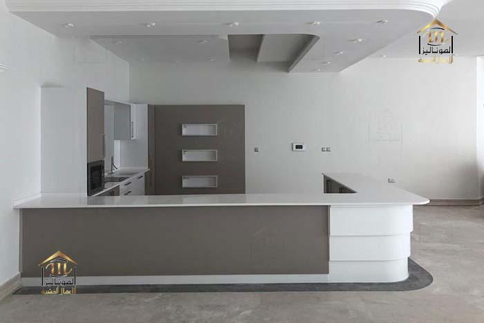 almonaliza group_wood carpentry_kitchen (18)