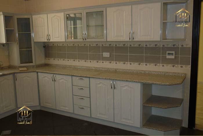 almonaliza group_wood carpentry_kitchen (2)