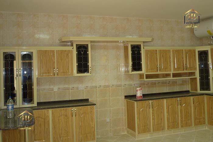 almonaliza group_wood carpentry_kitchen (3)